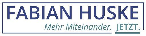 Bürgermeisterkandidat für Bienenbüttel